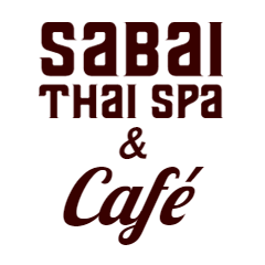Sabai Thai Spa & Café
